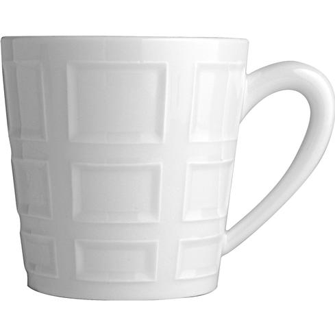 Naxos Mug by Bernardaud collection with 1 products